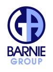 GA Barnie Group Ltd